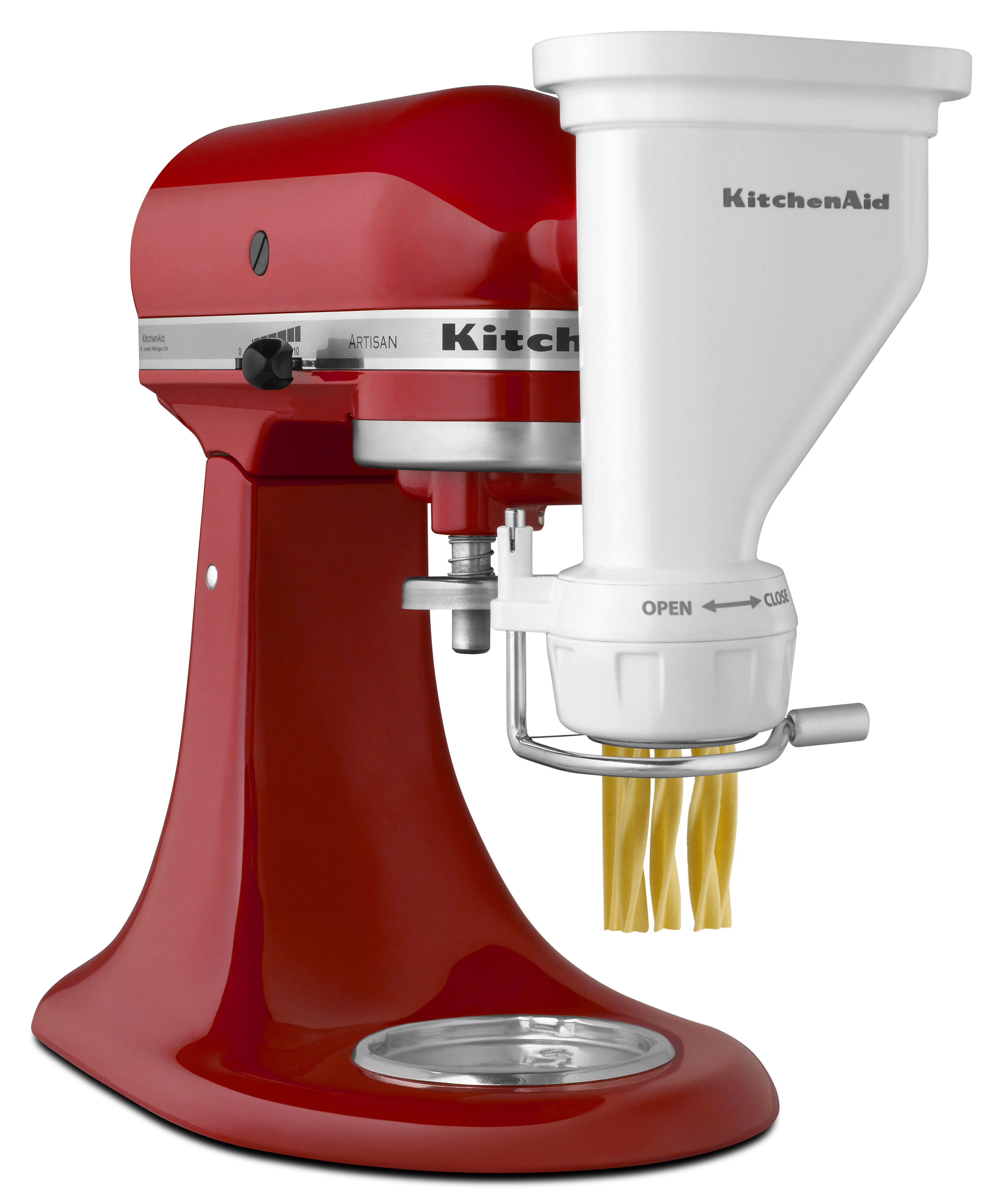 Best All Purpose Kitchen Mixer